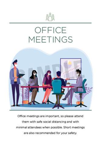 Return to work office meetings.jpg
