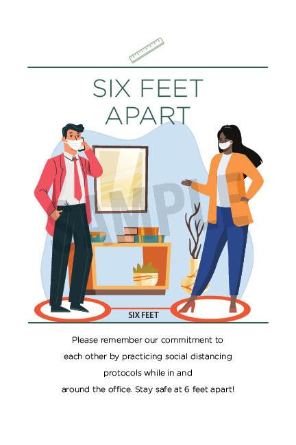 Return to work six feet apart.jpg