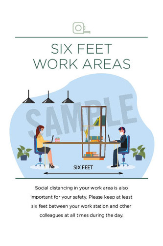 Return to work six feet work areas.jpg