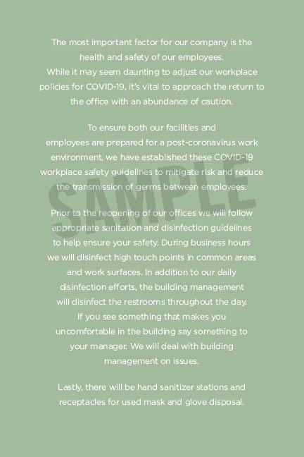 Return to work company message.jpg