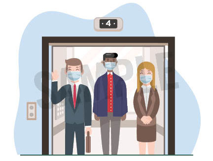 elevator-space.jpg
