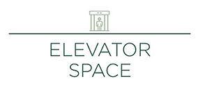 elevator-spaces.jpg