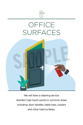 Return to work office surfaces.jpg