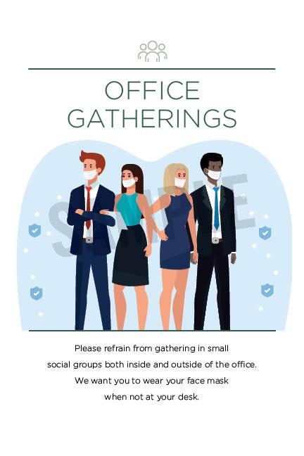 Return to work office gatherings.jpg