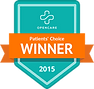 patients-choice-winner-20151.png