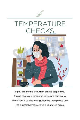 Return to work temperature checks.jpg