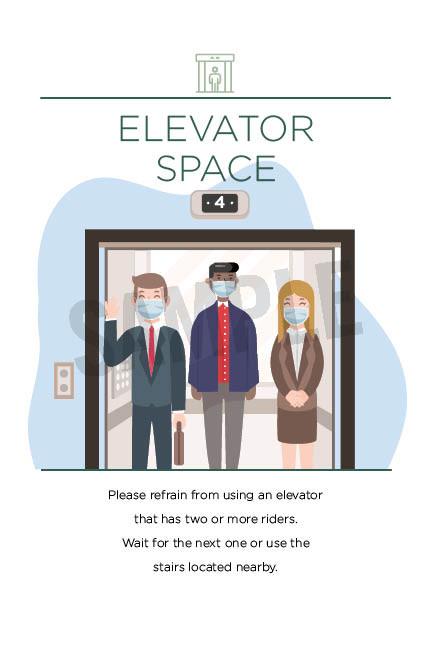 Return to work elevator space.jpg
