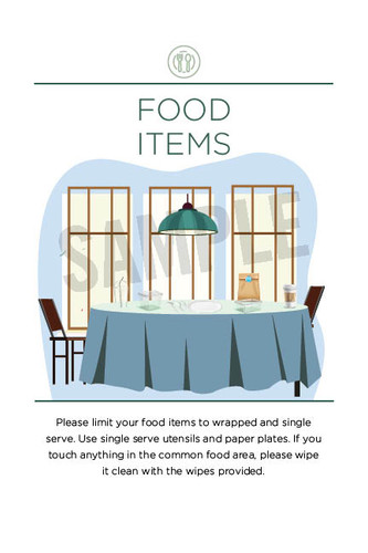 Return to work food items.jpg