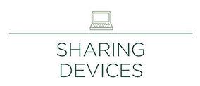 shareing-device.jpg