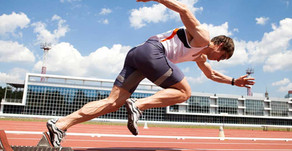 Foot and Ankle Sports Injuries