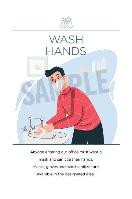 Return to work wash hands.jpg