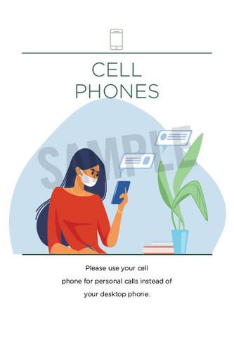 Return to work cell phones.jpg