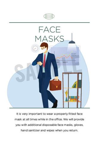 Return to work face masks.jpg