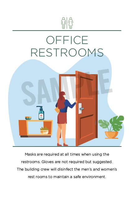 Return to work office restrooms.jpg