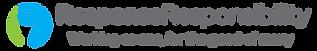 Response-Responsibility-logo.png