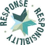 response-logo-300x300.jpg