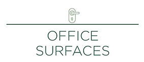 office-surface.jpg