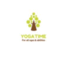White and Green Tree Icon Education Logo
