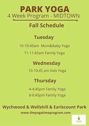 Yoga Program Park Yoga -Fall (1).jpg