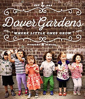 dover garden n.jpg
