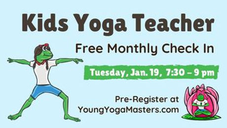 Kids Yoga Teacher .jpg