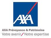logo_AXA_prevention_patrimoine.jpg
