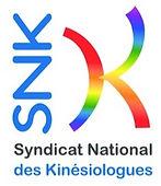 logo-SNK.jpg