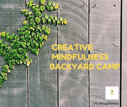 Backyard & Private camp (1).png