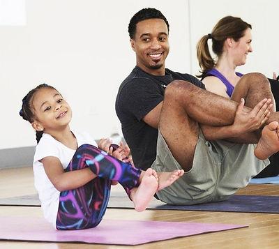 family-yoga2.jpg