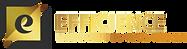 logo-efficience.png