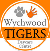 wychwood tiger daycare.png