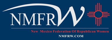 NM frwlogo-hdr.png