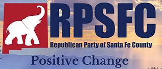 RPSFC.jpg