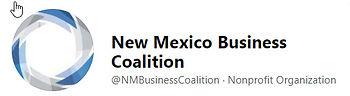 NM Biz Coalition.jpg