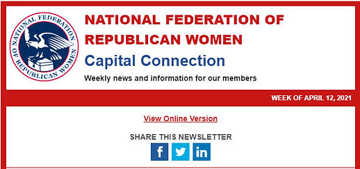 Capitol Connection 2.jpg