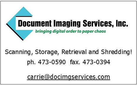 Document Imaging Services_Page_1.jpg