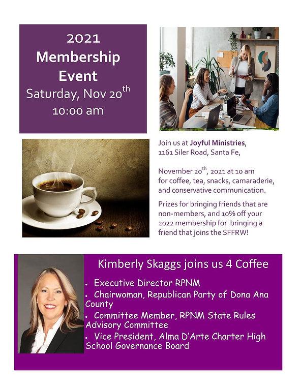 Membership Event Nov 2021.jpg