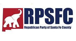 RPSFC 2.jpg