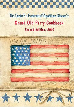 CookbookCover_2019-page-001.jpg