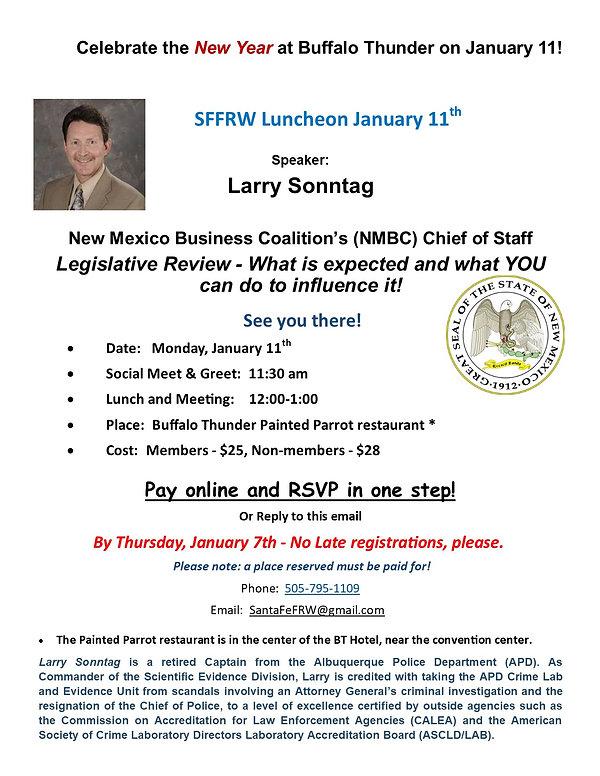 Jan 2021 Lunch flyer.jpg