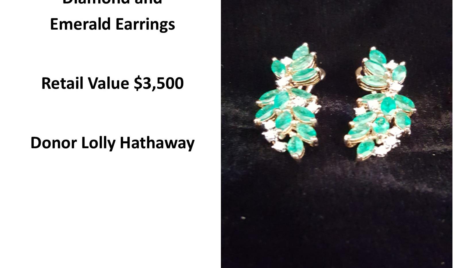 Earrings (2).jpg