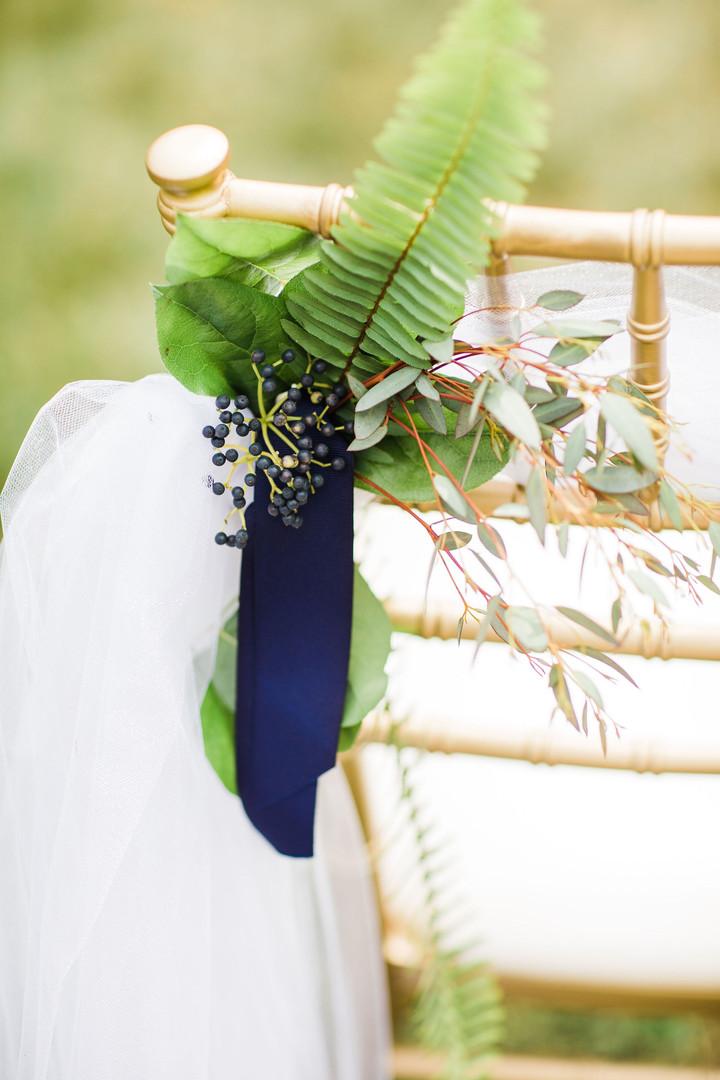 WeddingDayCover2020-56.jpg