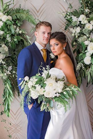 WeddingDayCover2020-137.jpg