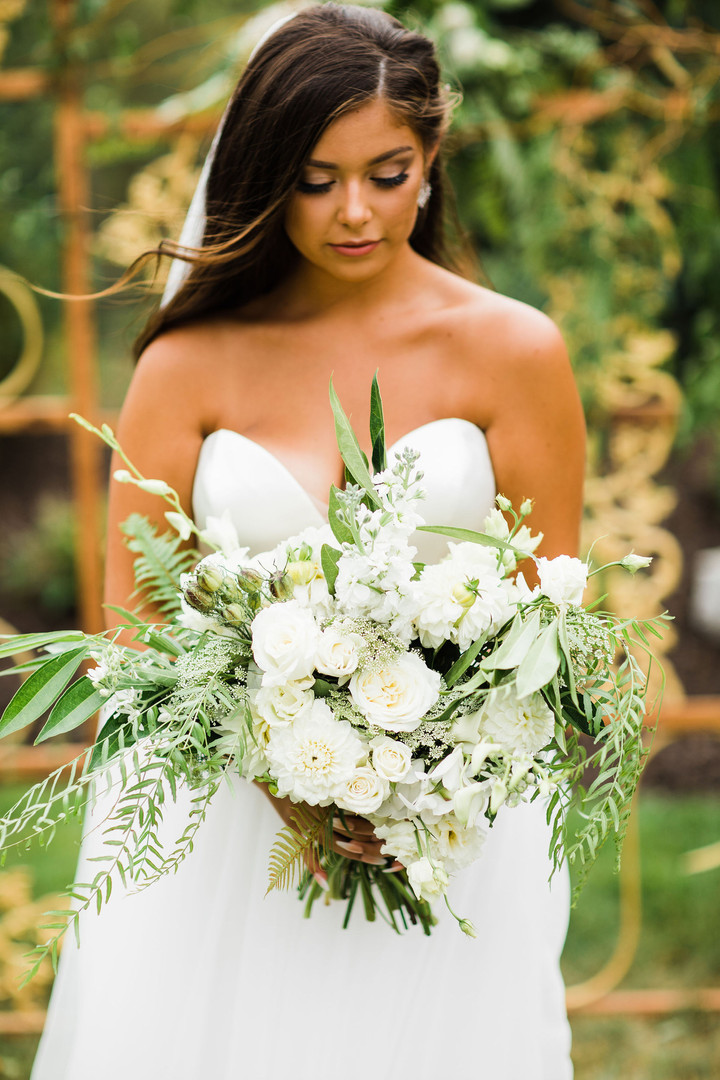 WeddingDayCover2020-40.jpg