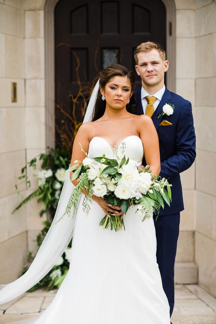 WeddingDayCover2020-59.jpg