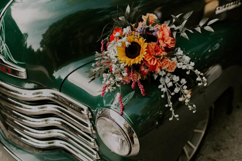 mel bouquet.jpg