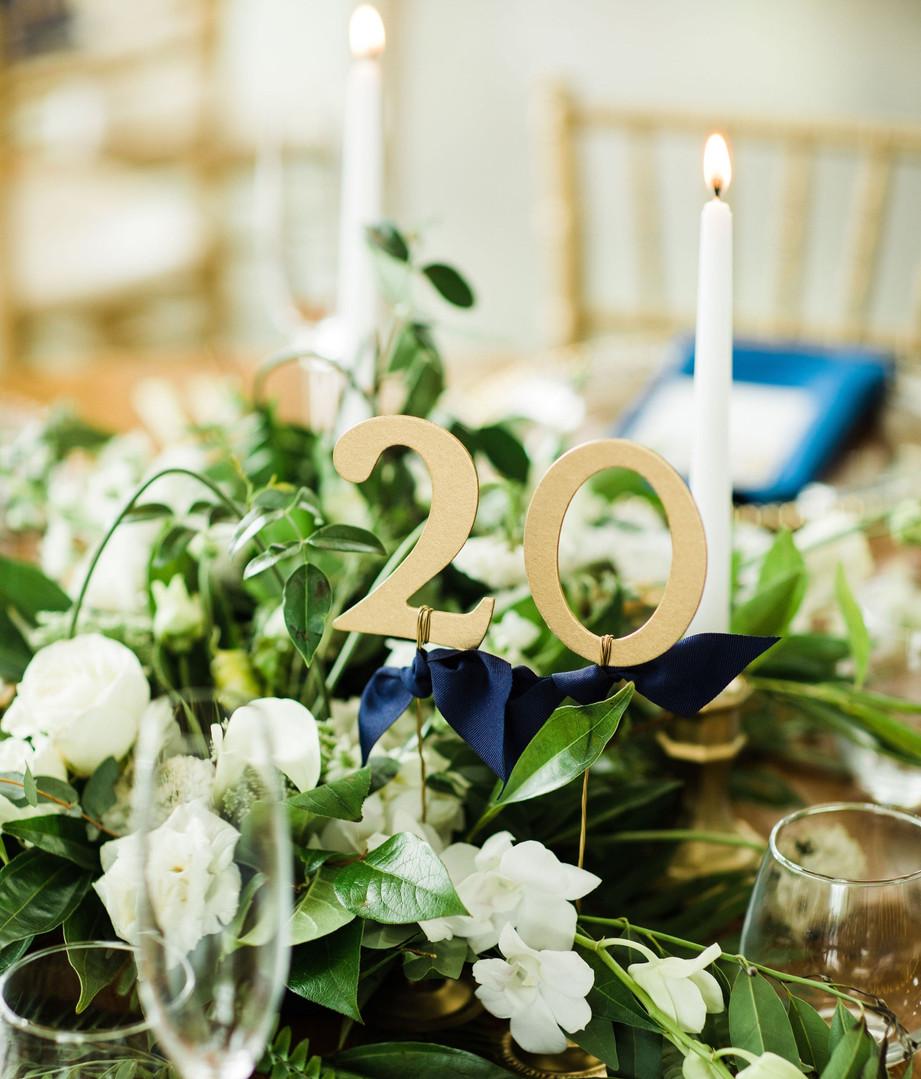 WeddingDayCover2020-74_edited.jpg
