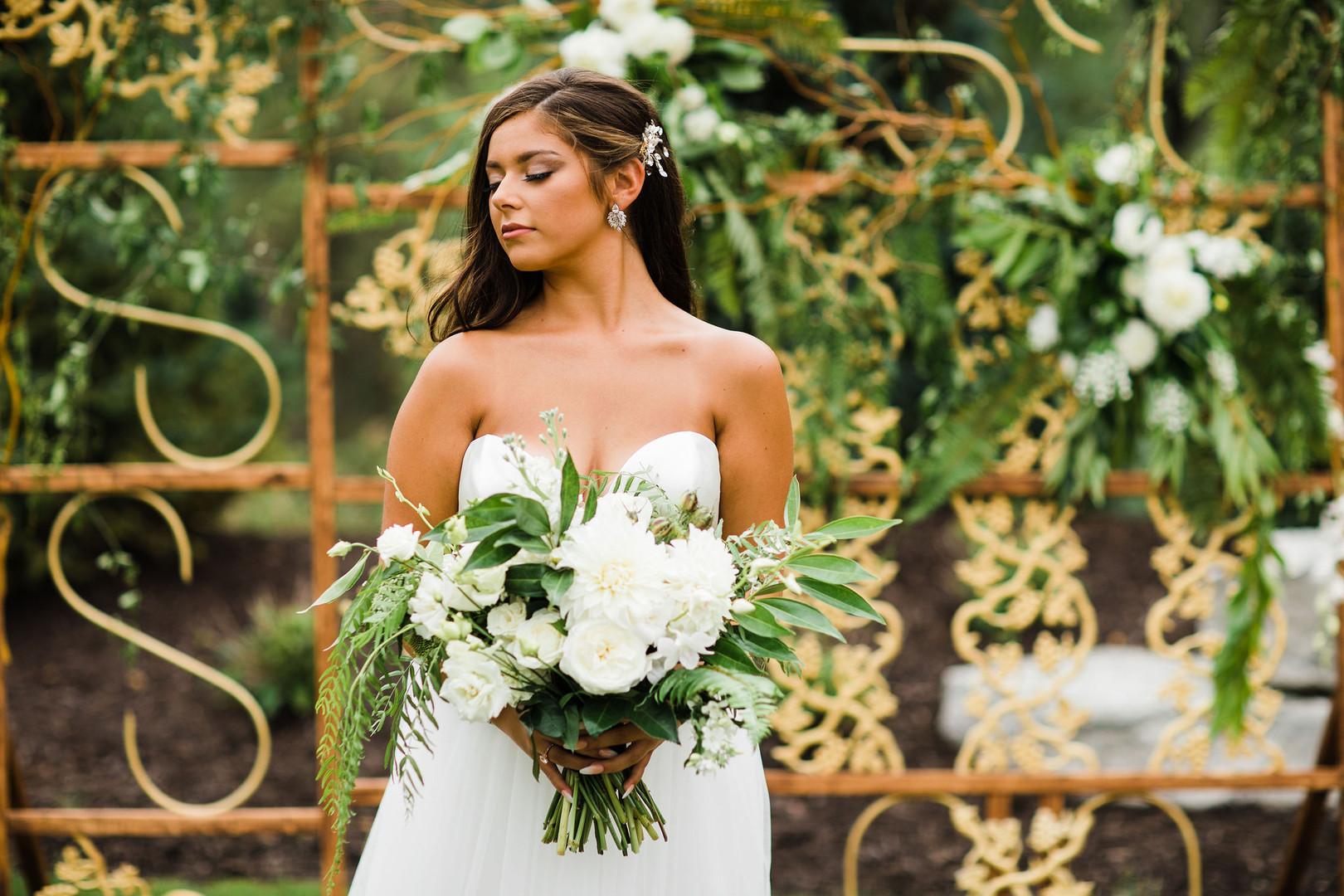 WeddingDayCover2020-46.jpg