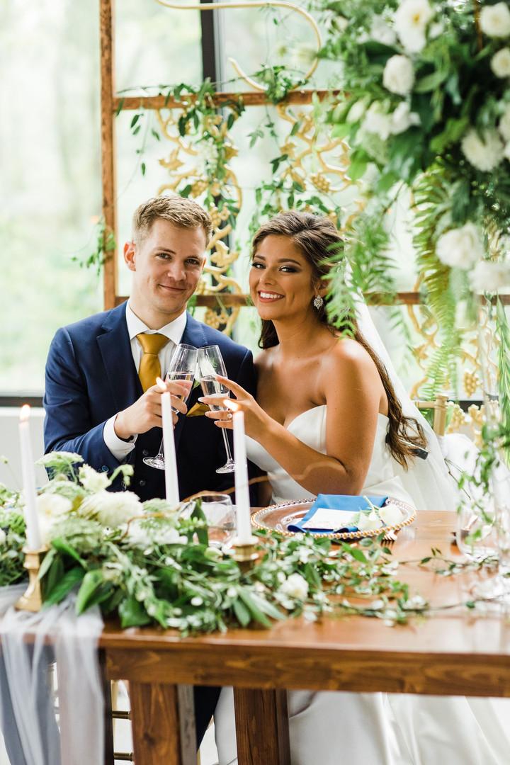 WeddingDayCover2020-111.jpg