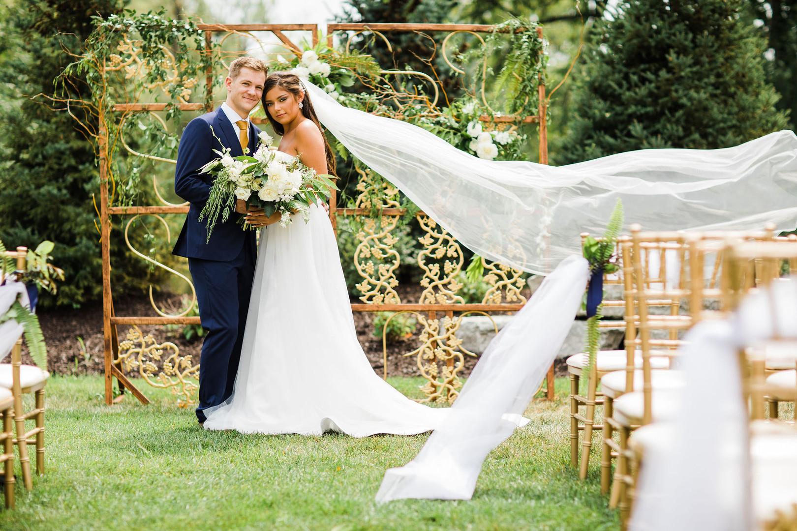 WeddingDayCover2020-54.jpg